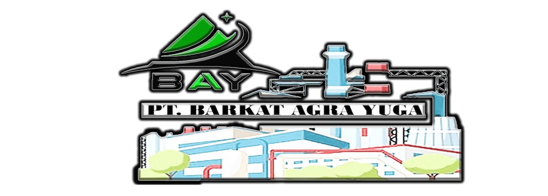Profil Perusahaan - PT. Barkat Agra Yuga