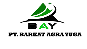 logo-pt-barkat_58548e45472f141b42ac454ae6284298
