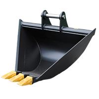 v-bucket