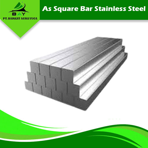 As-Square-Bar-Stainless-Steel