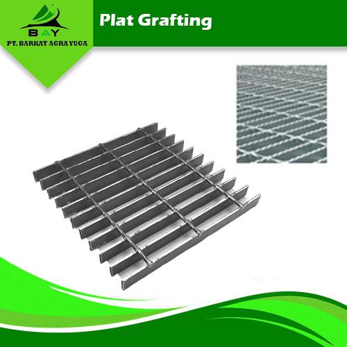 plat grafting